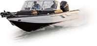 Boat Country - New & Used Boats, Service, and Parts in Ripon